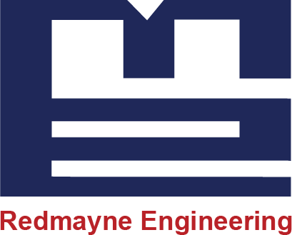 Redmayne Engineering